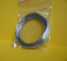 alp2m sarl fil soudure lectronique 60 tain diam 1mm environ 50g. Black Bedroom Furniture Sets. Home Design Ideas