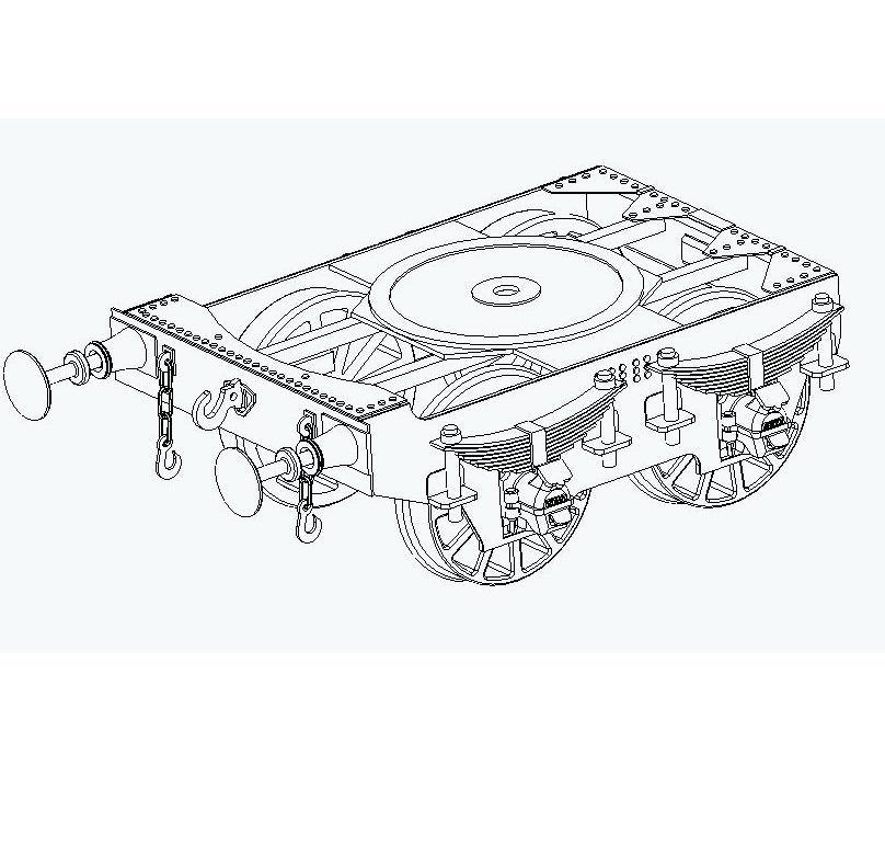 Alp2m sarl tarif montage wagon charpente amovible ouest kit lp modles - Lp charpente ...